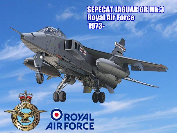 jaguarkansei001.png
