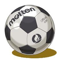 soccerball905.png