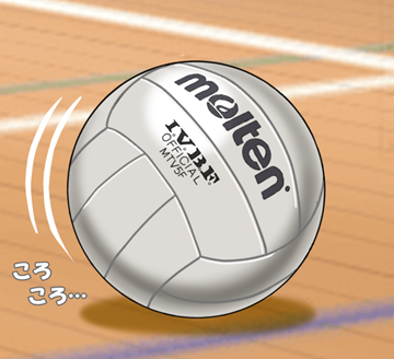 vball5656.png