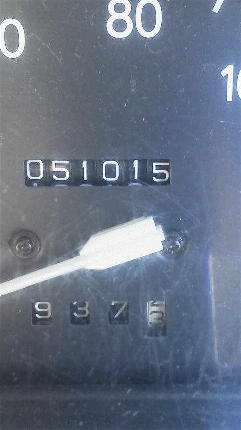 51015