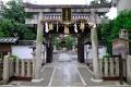 大将軍八神社2