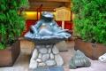 葵稲荷神社5