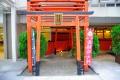 葵稲荷神社8