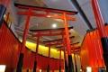 葵稲荷神社9