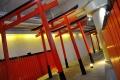 葵稲荷神社10