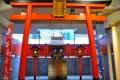 葵稲荷神社12