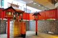 葵稲荷神社14