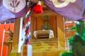 葵稲荷神社17