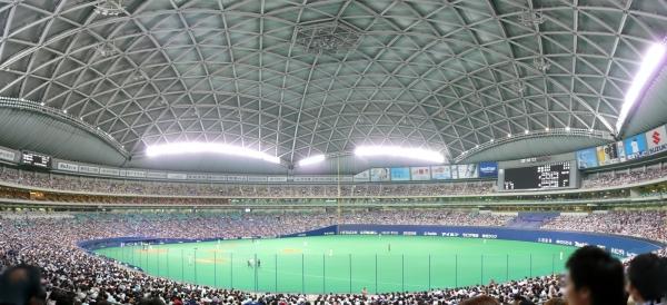 Nagoyadome_panorama1.jpg