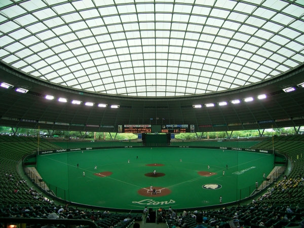 Seibu_Dome_September-10_2007-1_201707230111146e0.jpg