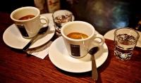 Caffècorretto