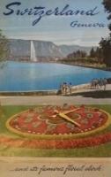 1964 Geneva