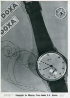 doxa1946(3).jpg