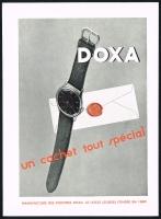 doxa1947(5).jpg
