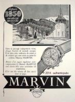 marvin1951(1).jpg
