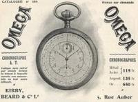 omega1908.jpg