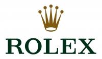 rolex-logo.jpg