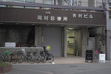 20170828SUNABA_MG_6215.jpg