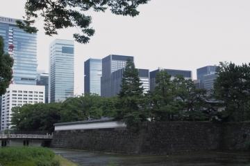 20170914江戸城堀_MG_7388