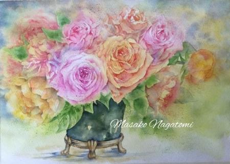 rosetime3