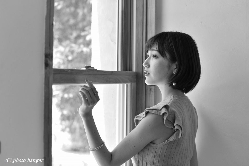 By the window of Light vol.02
