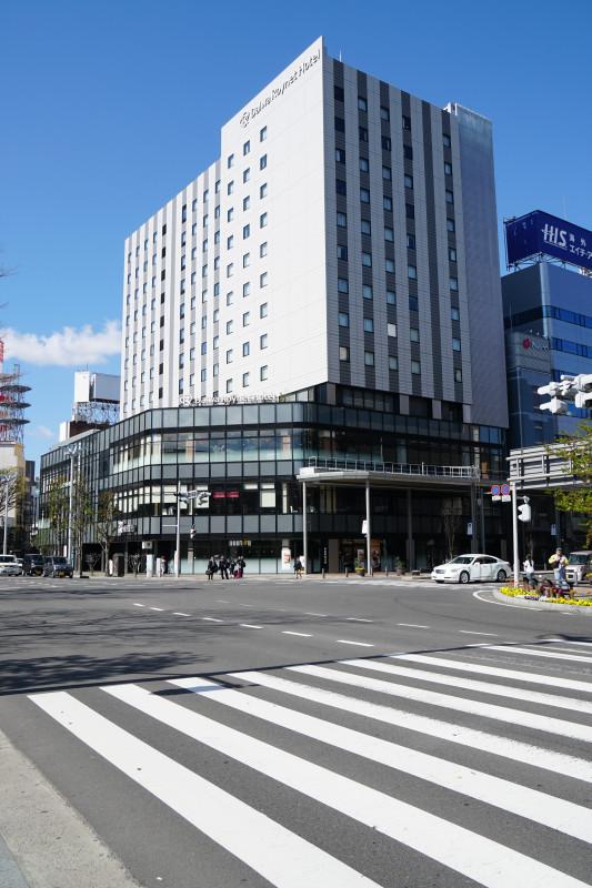 daiwa_roynet_hotel1.jpg