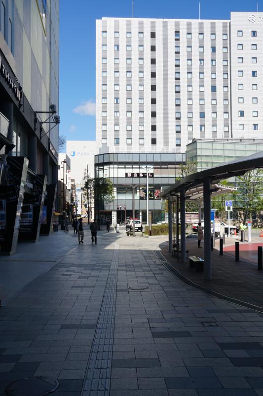 daiwa_roynet_hotel2.jpg
