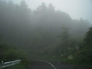 2008-09-19No(006).jpg