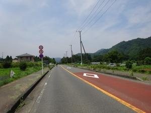 DSC076360010.jpg