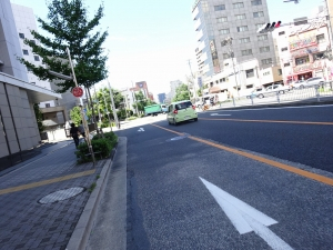 DSC078330010.jpg