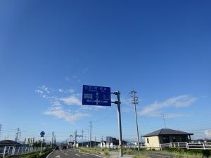 DSC078590036.jpg