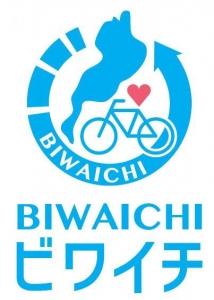 logo_yoko2.jpg