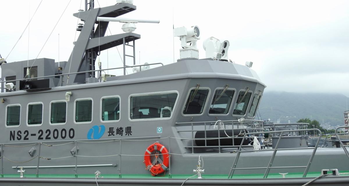 DSCN4312 (1)0007