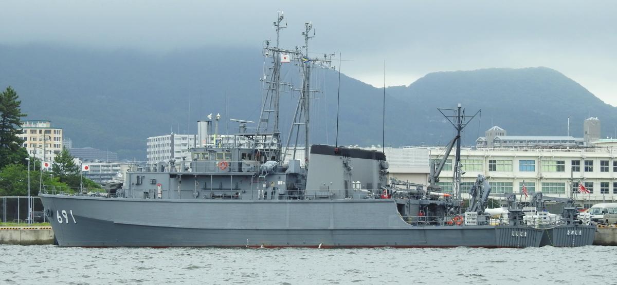 DSCN4306 (1)0006