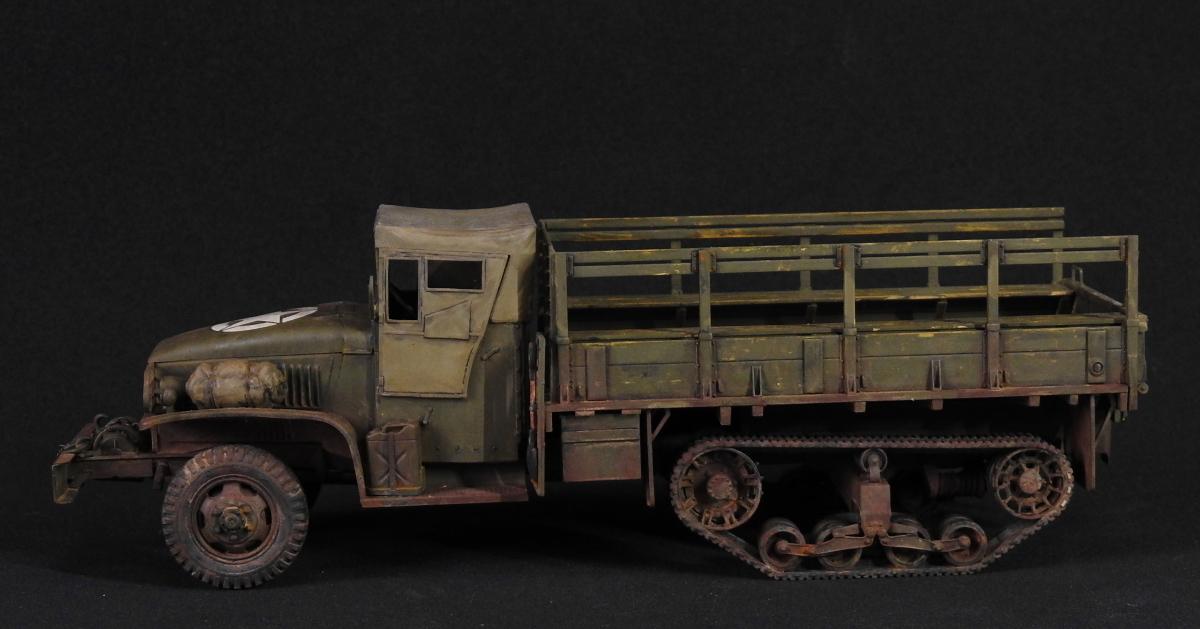 DSCN4916 (1)0008