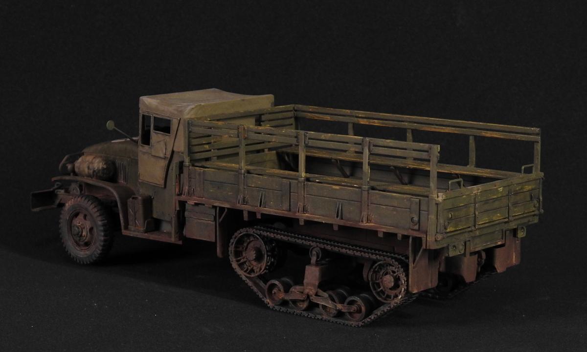 DSCN4923 (1)0009