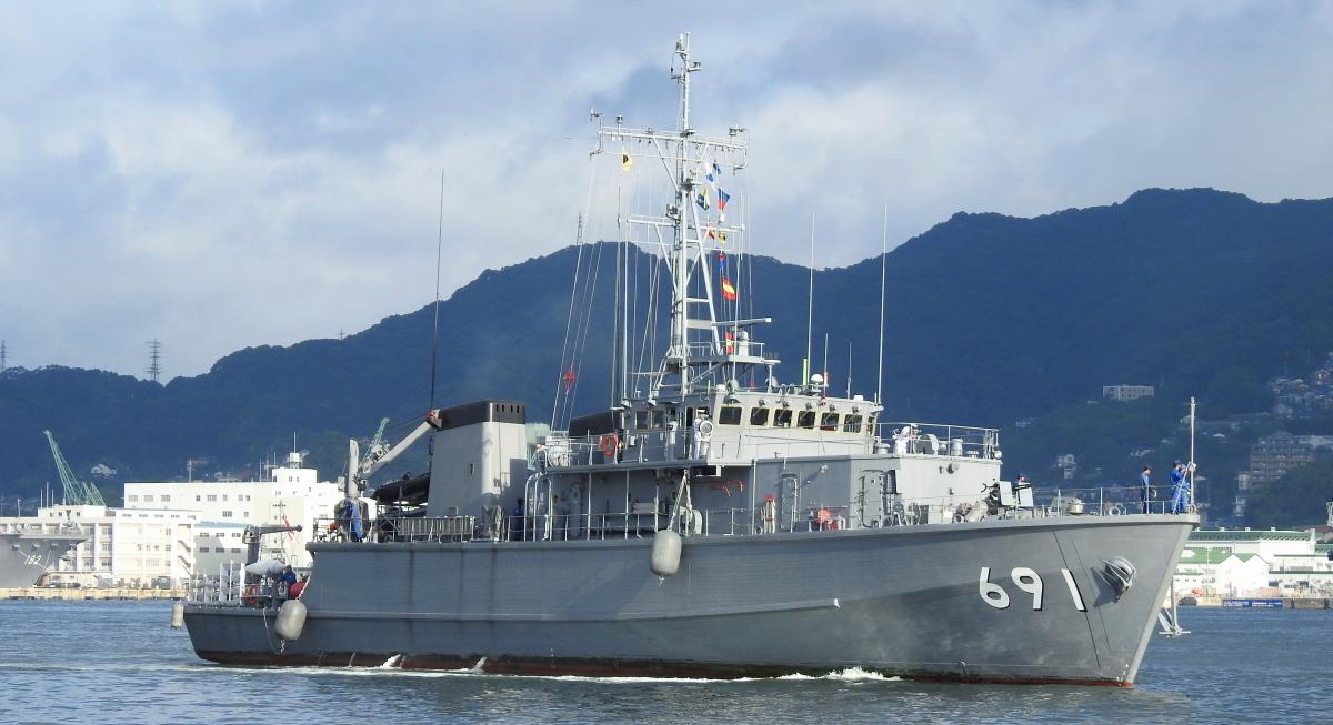 DSCN5151 (1)0005