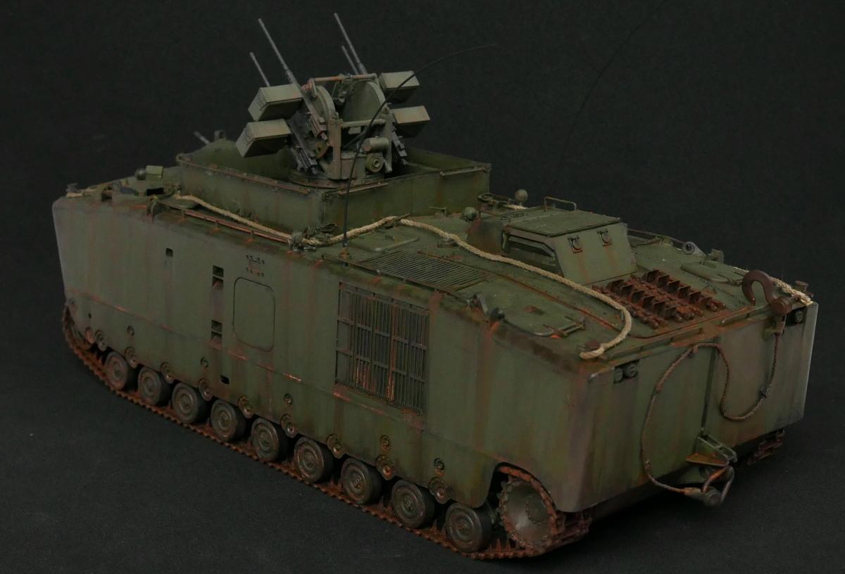 P1000490 (1)0004
