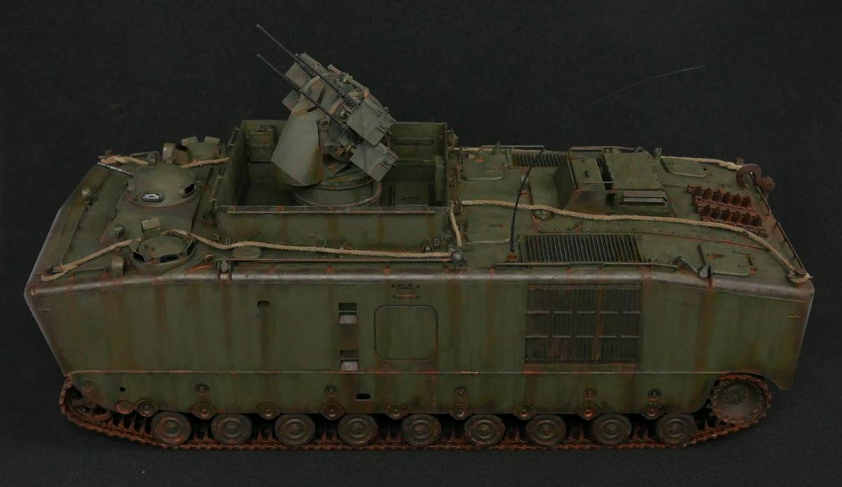 P1000495 (1)0001
