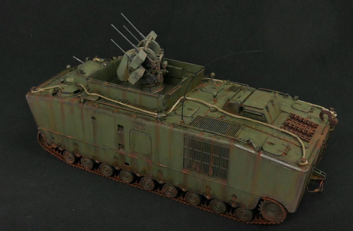 P1000529 (1)0002