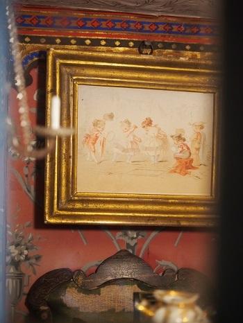170727-31.jpg