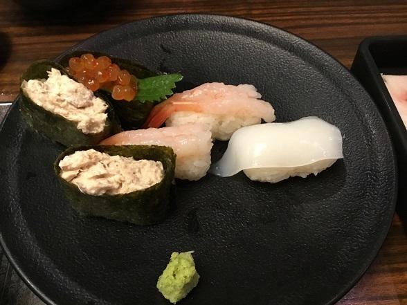 晴れぶたい 2017-7-12-4