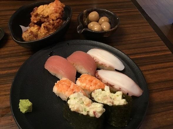 晴れぶたい 2017-7-12-6