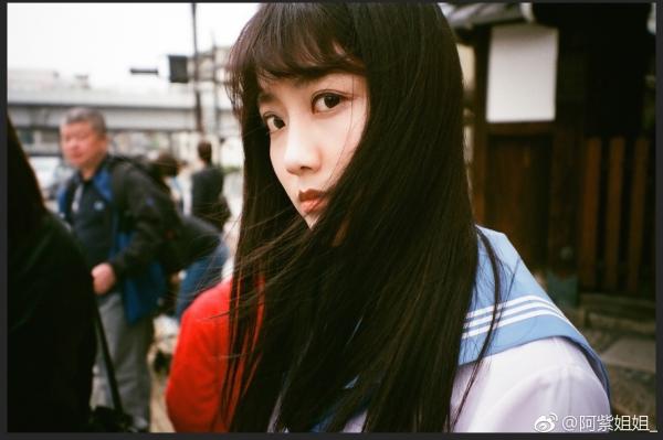 20170710阿紫姐姐传图5-4
