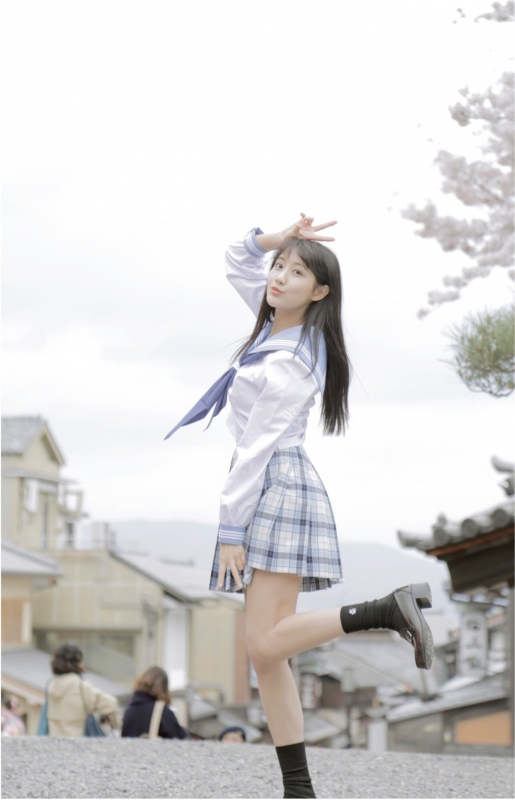 20170710阿紫姐姐传图7-1