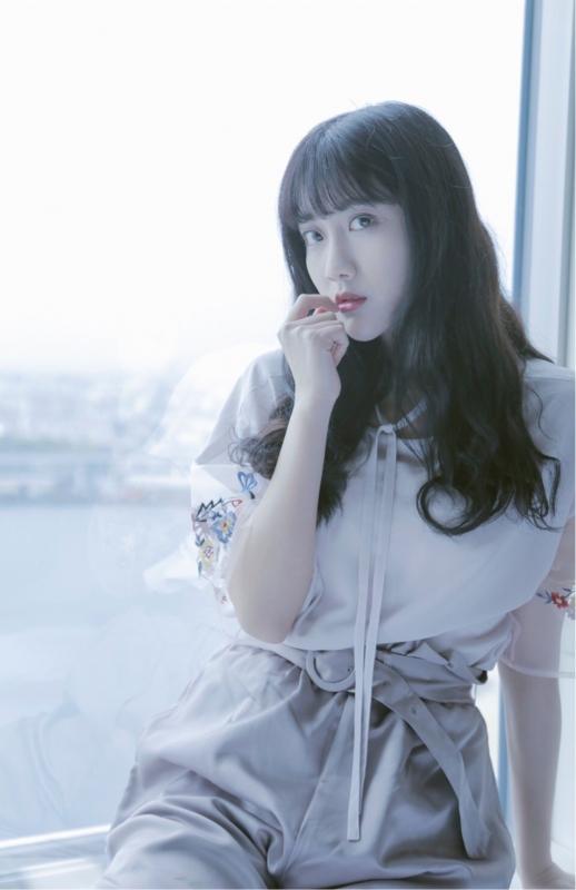 20170710阿紫姐姐传图9-4