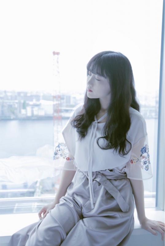 20170710阿紫姐姐传图9-6