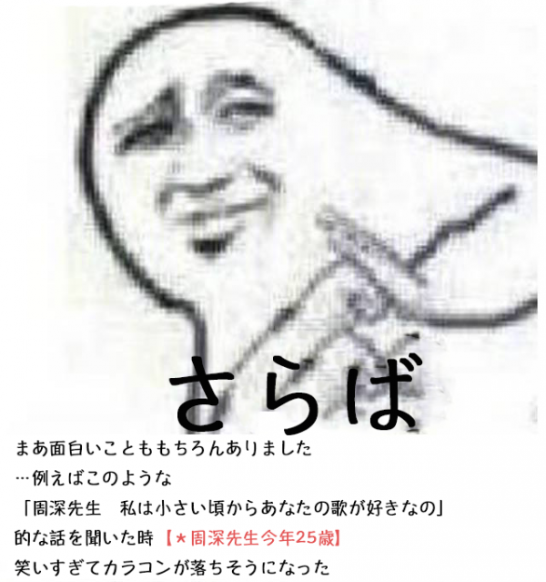20170715_11.png