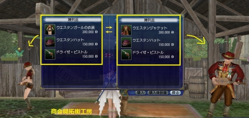 memory_freecreate1234.jpg