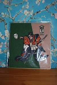 18082017shikishi.jpg
